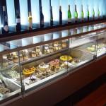 Pastelería Cafetería Nougat