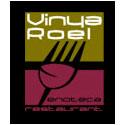 vinya-roel
