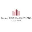 palau_musica