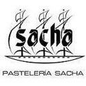 sacha_